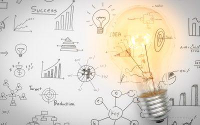 Modernin HR:n tärkein KPI kertoo liiketoiminnan tulevaisuuden menestymisen ja henkilöstöjohtamisen laadullisen kehittymisen. Kuulostaako liian hyvältä ollakseen totta ?