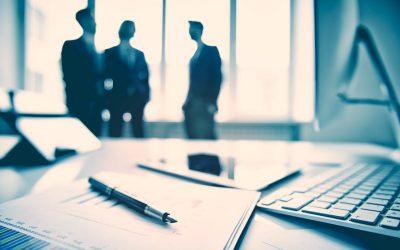 Epäiletkö työelämän muutosta ? Juttele rekrytoijan kanssa. Heillä on aika hyvä näkymä tähän asiaan.