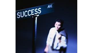 Johtamisen vire ja vireen johtaminen – Käytännön vinkkejä parempaan vireeseen